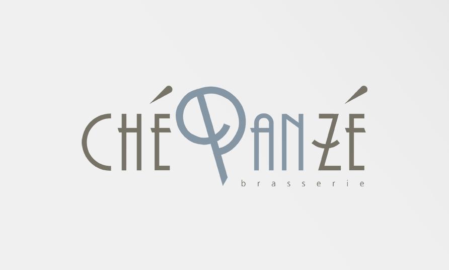 chepanze