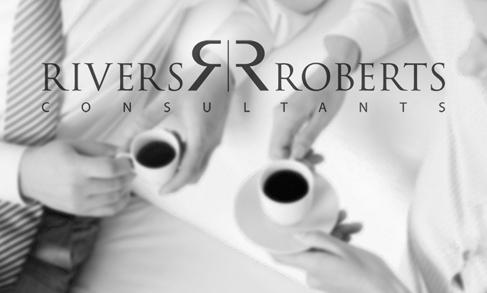 rivers & roberts