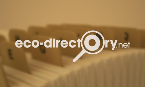 eco directory