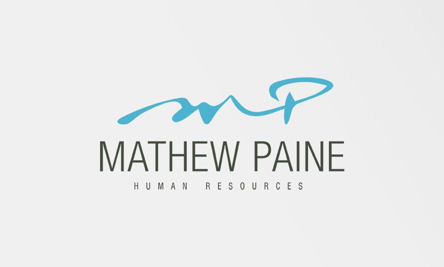 mathew paine