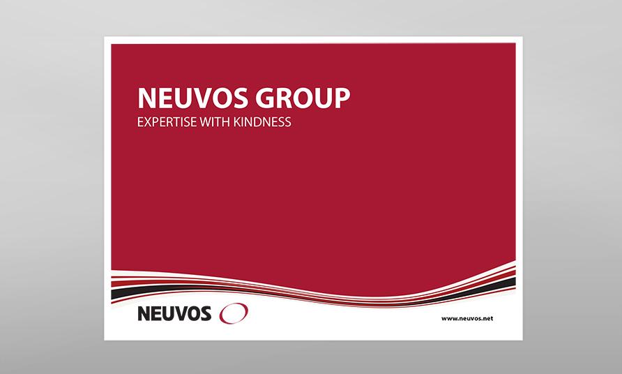neuvos powerpoint