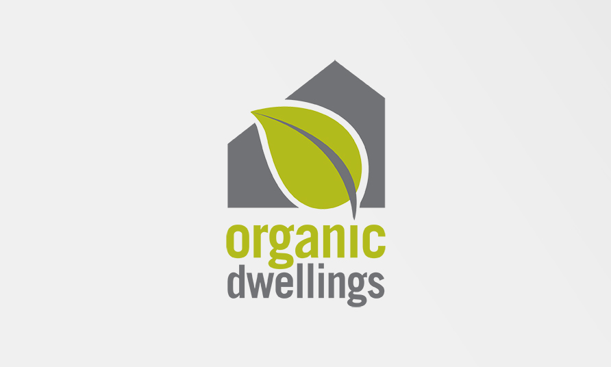 organic dwellings